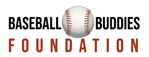 Baseball Buddies Foundation